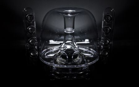 harman-kardon-soundsticks