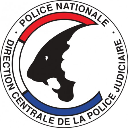 Clemenceau, police logo