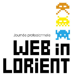 Web In Lorient
