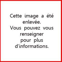 Cette Image a été enlevée. Vous pouvez vous renseigner pour plus d'informations. skl at orange.fr